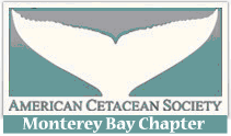 Monterey Bay Chapter, American Cetacean Society